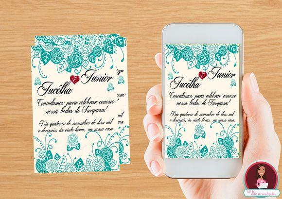 Prato Convite Casamento Ou Bodas 28 Cm Convite De Casamento
