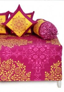 Marvelous Jabong Offers Many Best Deals And Discounts On Home Decor U0026 Furnishing. Now  Get 19
