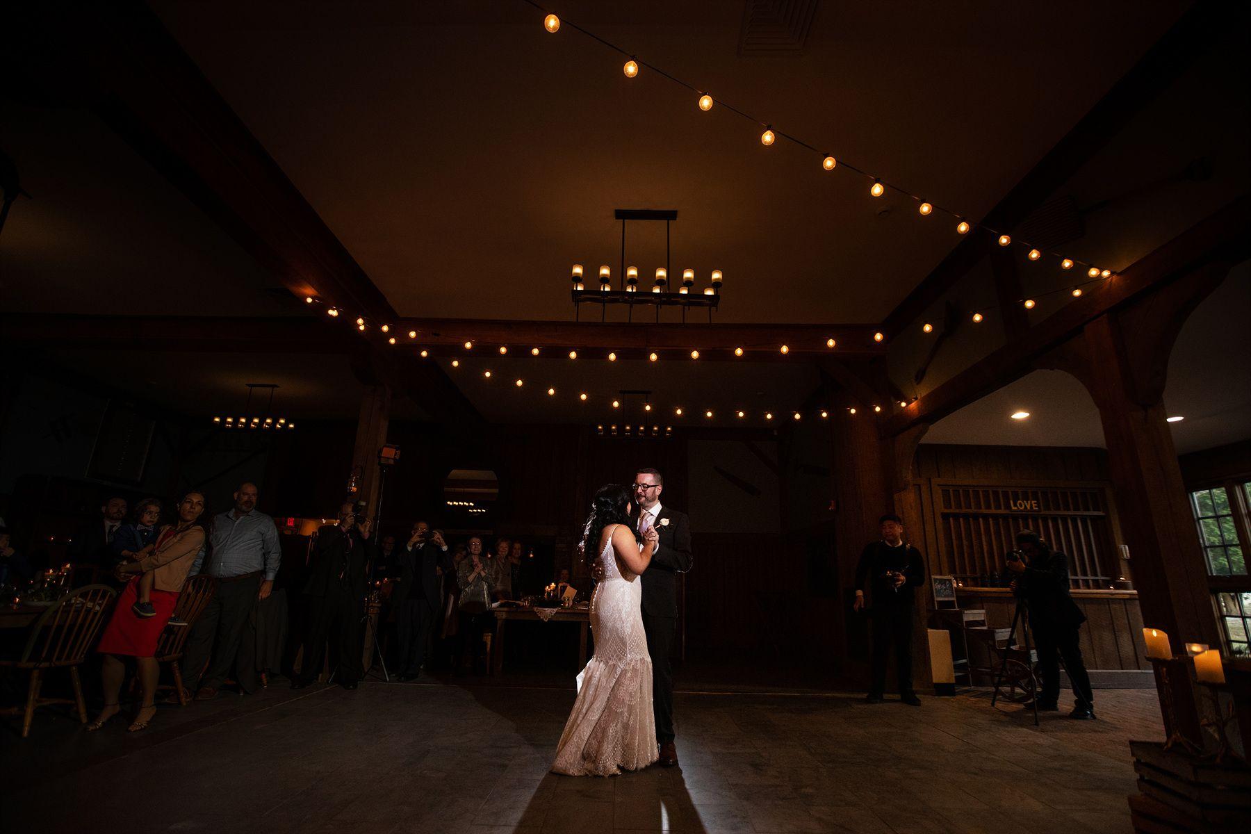 Waterloo Village Wedding Photos Bom Photography NJ