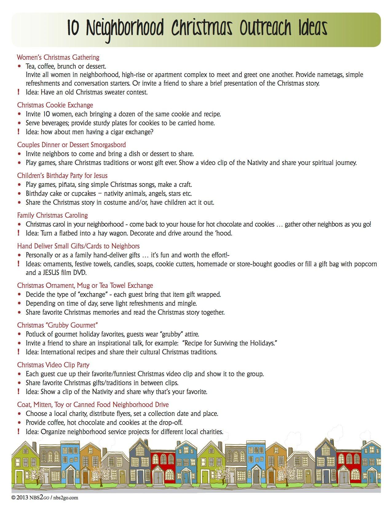 10-Christmas-Ideas-.jpg 1,275×1,650 pixels | tcw ideas | Pinterest ...