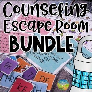 10 Reasons to Use Escape Room Activities | Live Smart ...