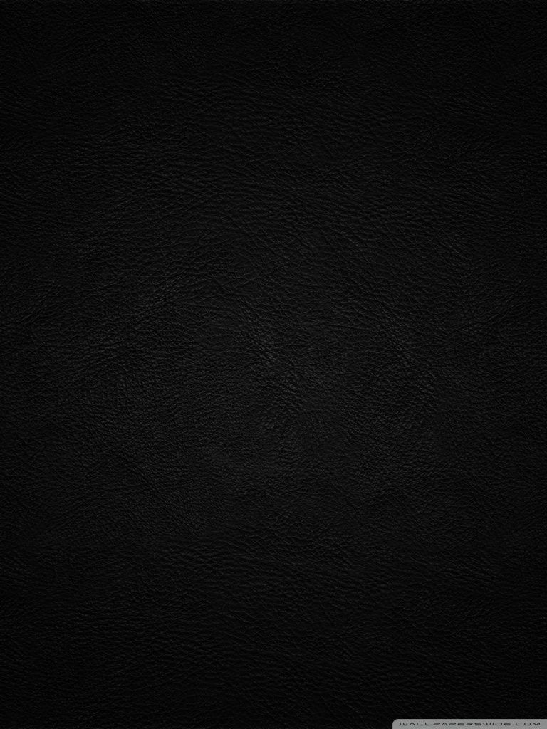 Black Background HD Wallpapers Desktop Backgrounds Mobile