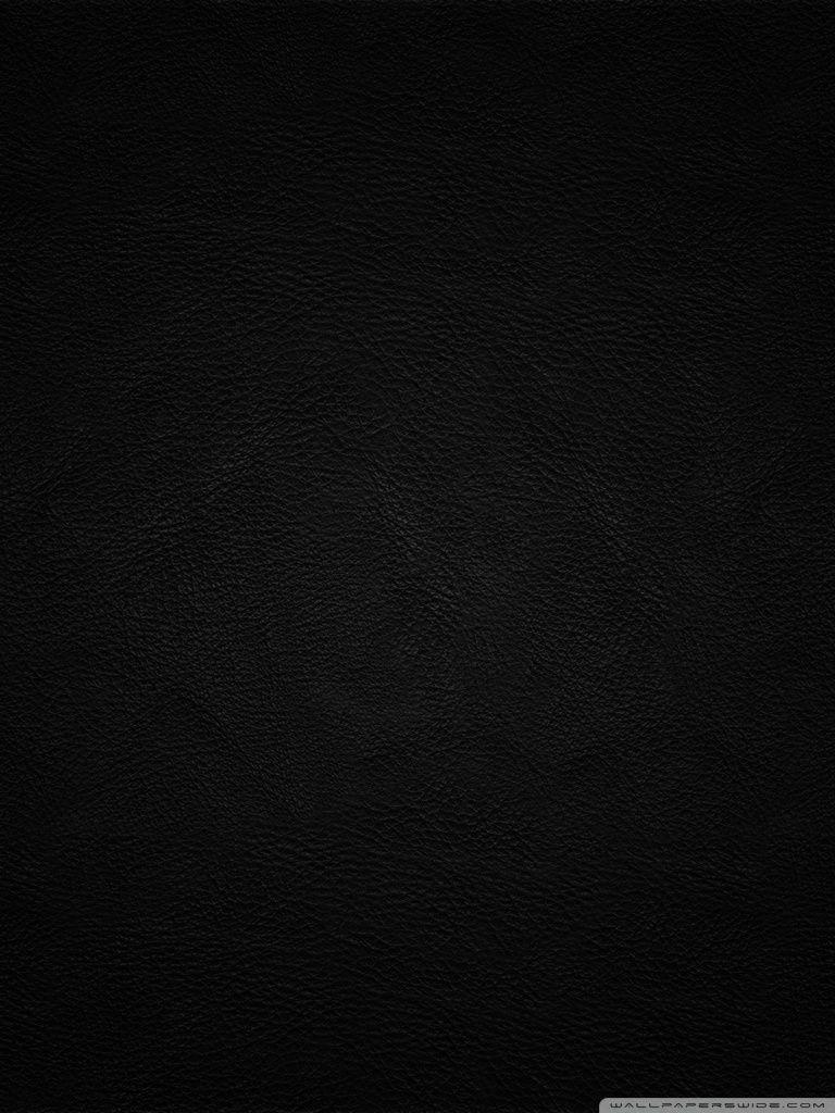 Wallpaper Hd Background Black