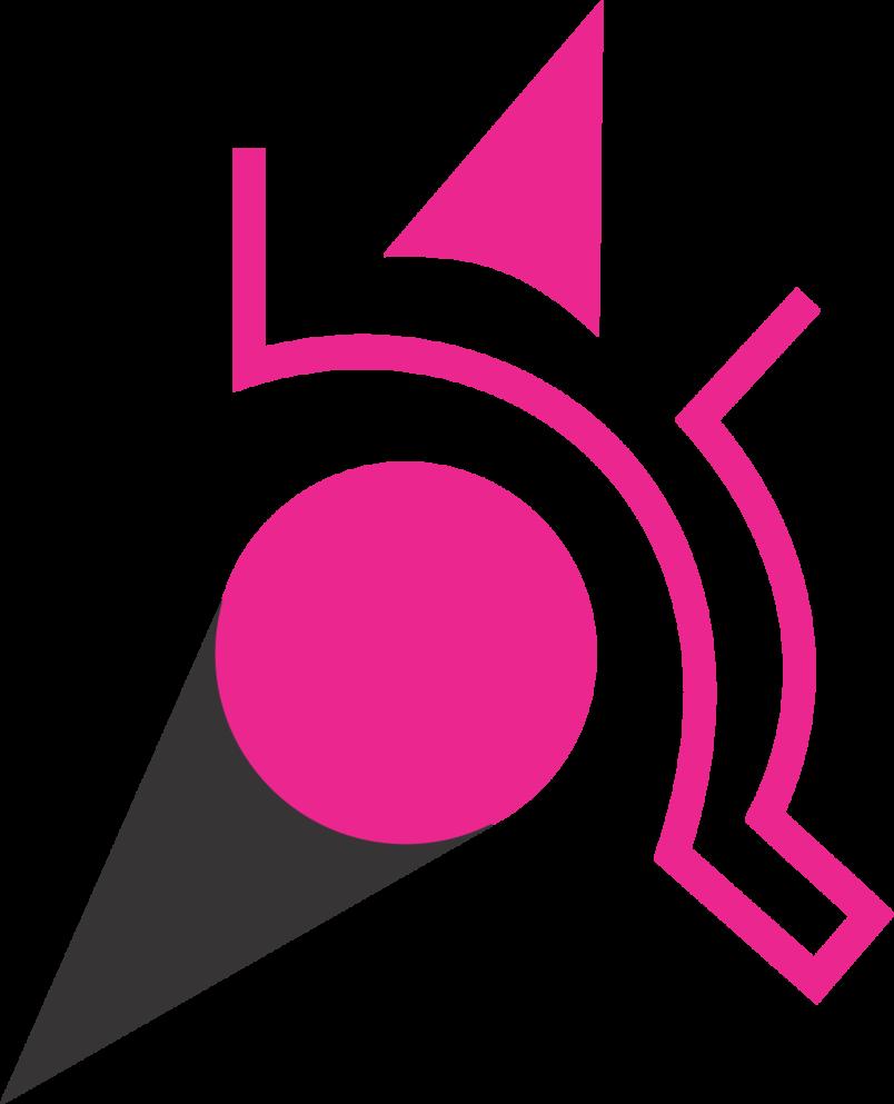 Metroid Samus Aran Chest Symbol By Hyuugamhil Metroid Samus Aran Metroid Samus