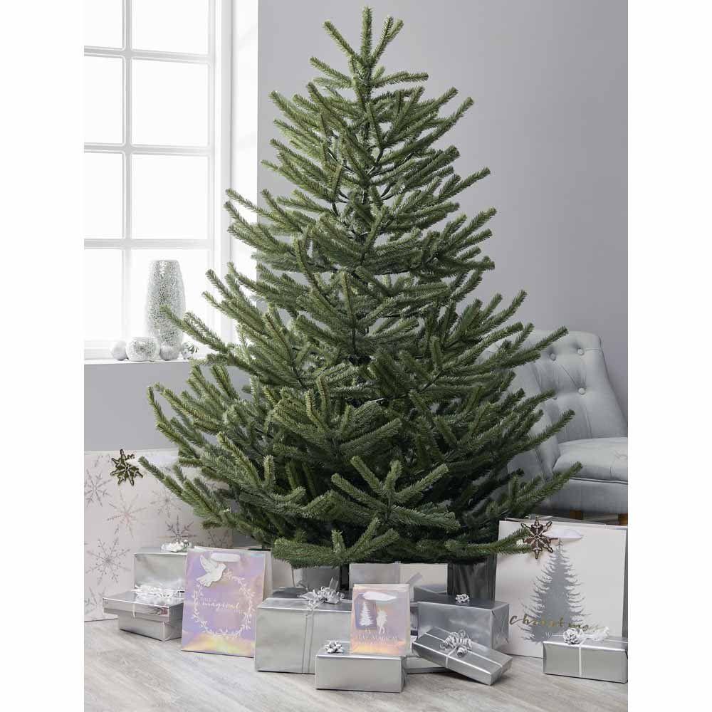 Wilko Christmas Tree Led Christmas Lights Colorful Christmas Tree