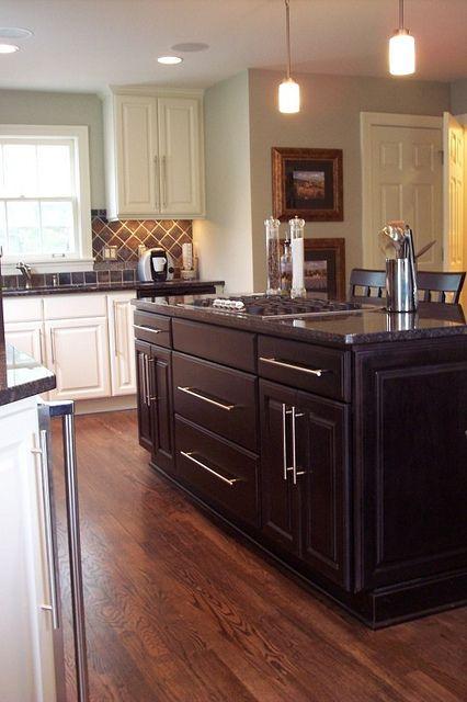 Designed By Williams Kitchen Bath Kitchen Kitchen And Bath Design