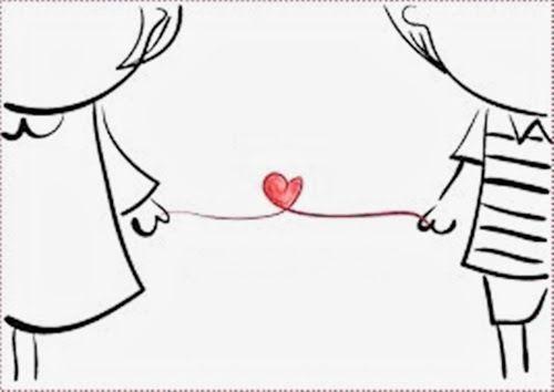 Y Coincidir Vamos Por Mas Dibujos De Amor Ilustracion Del Amor Dibujos Faciles De Amor