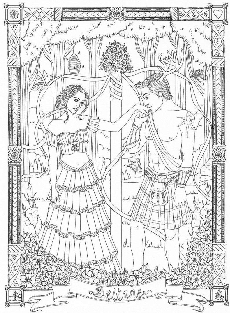 Pin de Lena E en Colouring pages | Pinterest | Mandalas y Dibujo