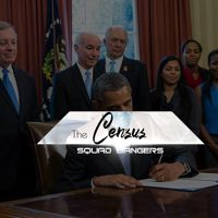 The Census Lightning CeoKing Collab 2015 by BROADWAY BANGERS BEATS on SoundCloud