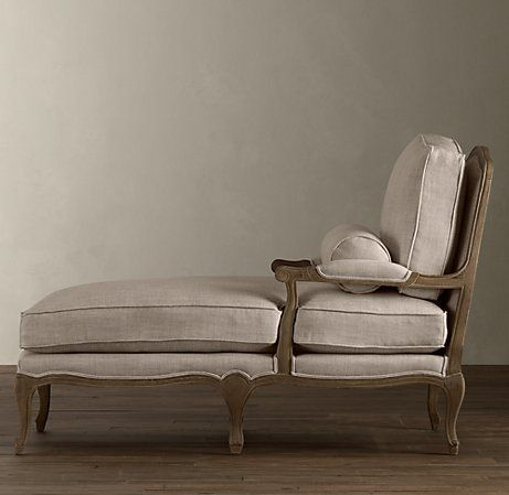 Toulouse chaise sofas chairs pinterest toulouse for Chaise longue toulouse