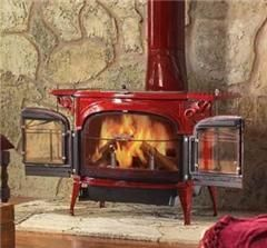 Vermont Castings Encore Wood Stove Fireplace Warehouse Brands Stove Fireplace Wood Stove Wood Stove Hearth