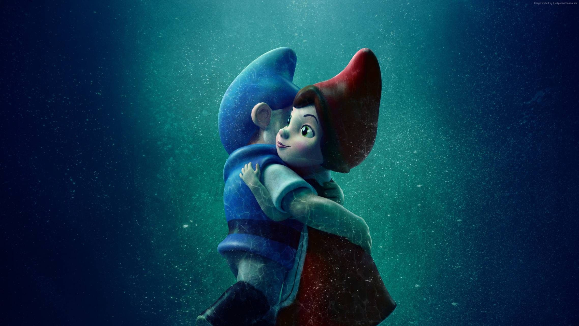 Luxury Gnome Wallpaper Animated Movies For Kids Disney Animated Movies Animated Movies