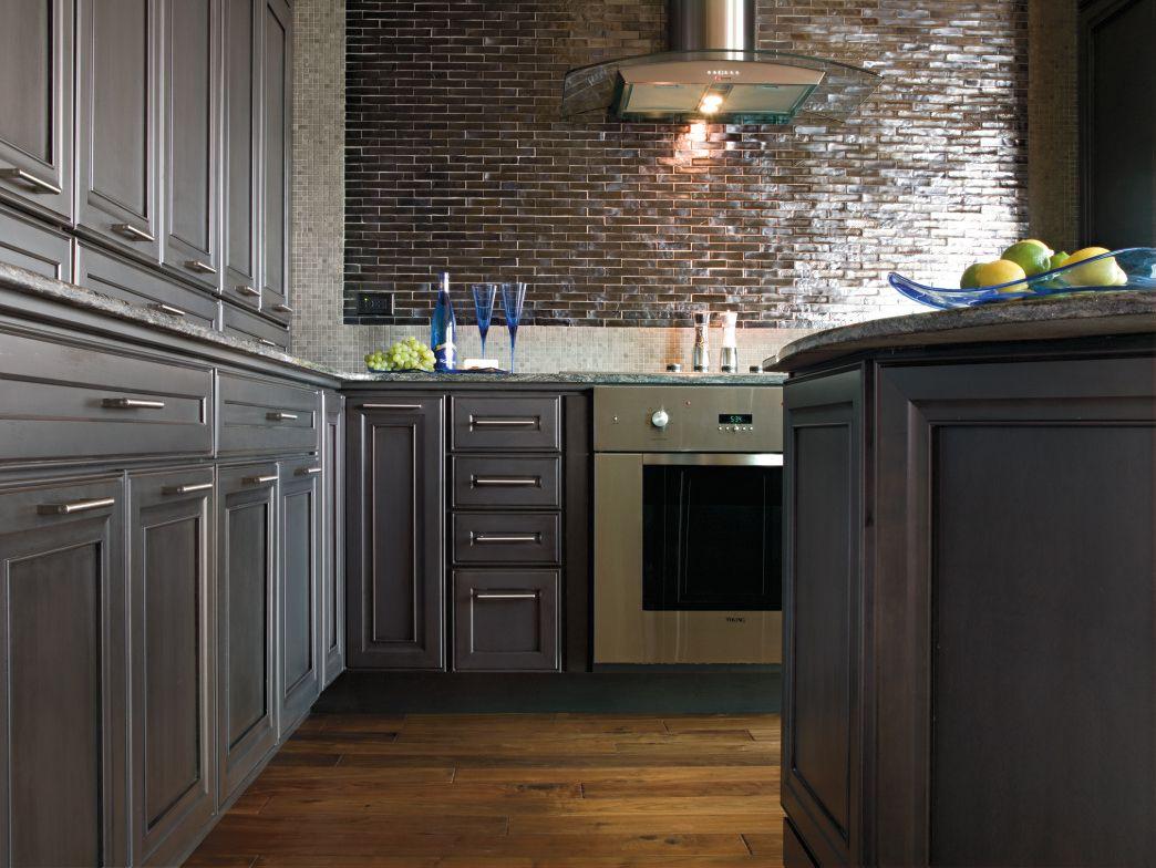 Stylish Cabinets Bathroom Kitchen Cabinetry Decora Buy Kitchen Cabinets Grey Kitchen Cabinets Dark Grey Kitchen Cabinets