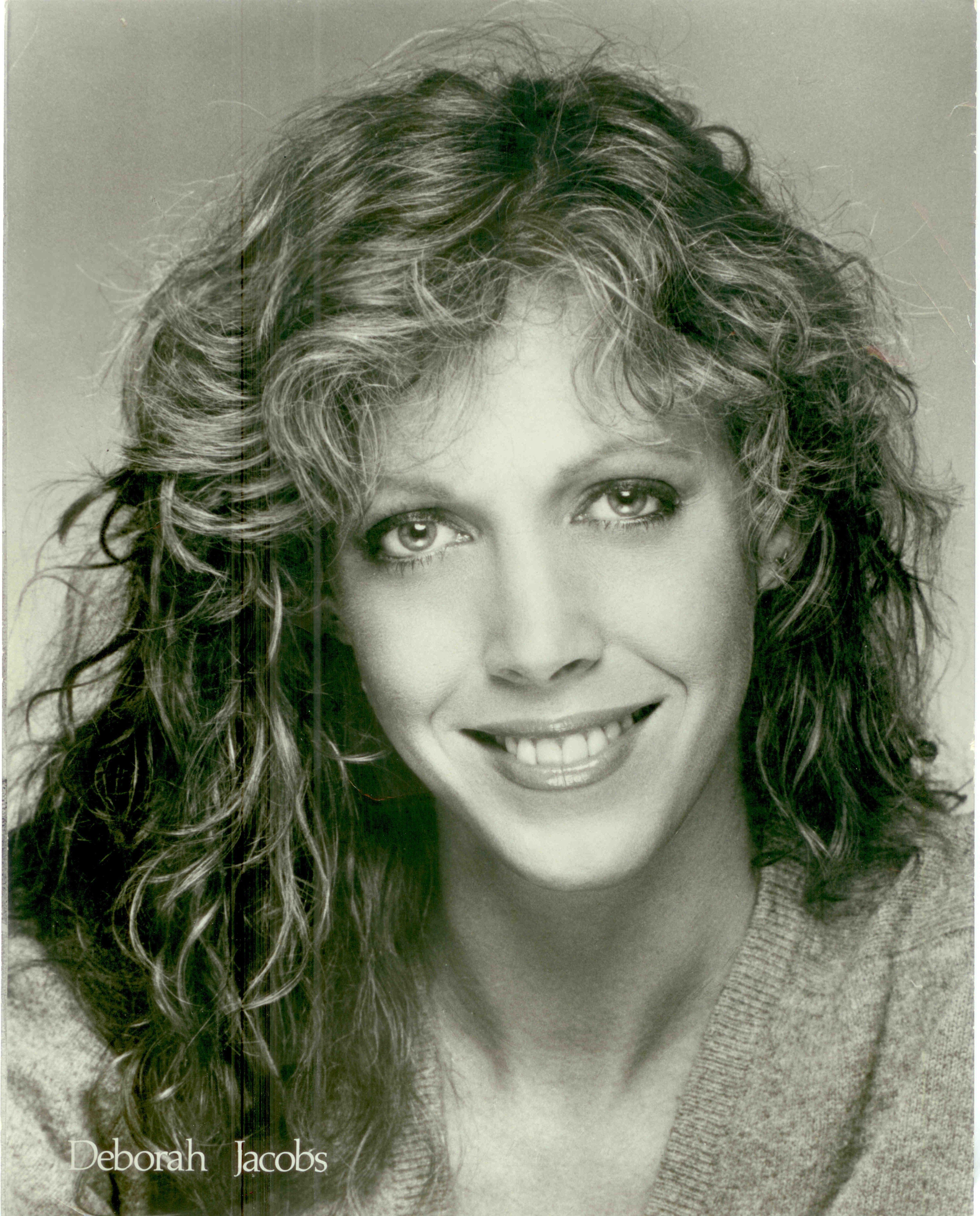 Betty ong s 9 11 call from flight 11 youtube - Deborah Jacobs Welsh Flight Attendant On Flight 93