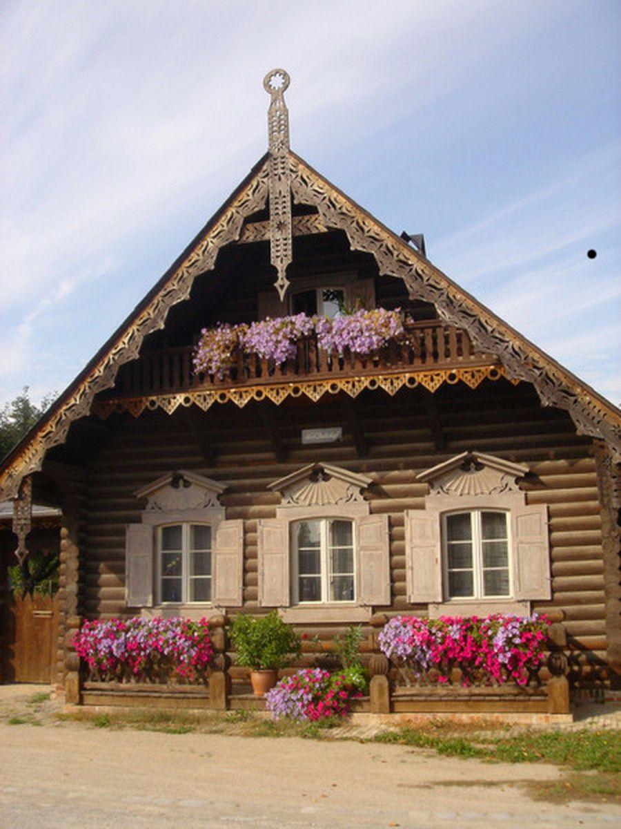 Окрашивание деревянного дома бруса картинка напоминает легкую