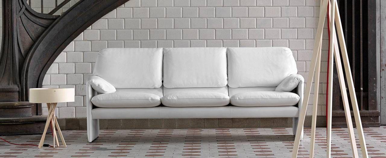 das sofa oscar perfekte erganzung wohnumgebung, seinerzeit war bora eine echte revolution. ein so leichtes und, Design ideen