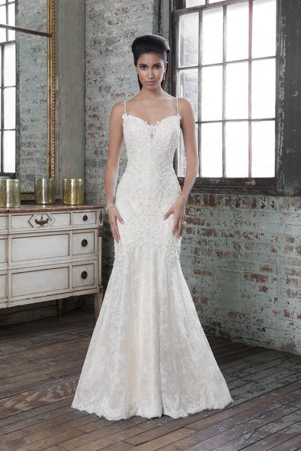 Signature-wedding-dresses-brisbane-9819-045FF | Other People\'s ...