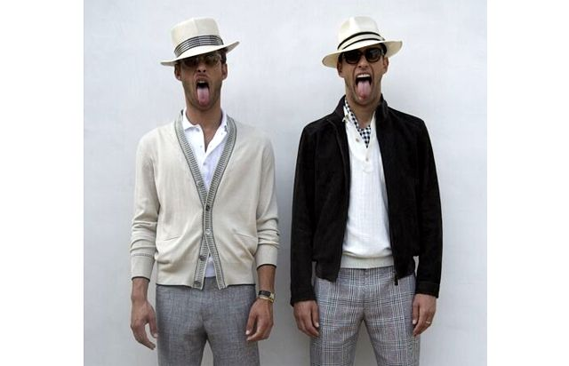 mens vintage clothing stores online