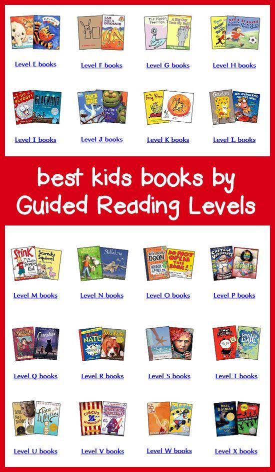 newbery book list by grade level