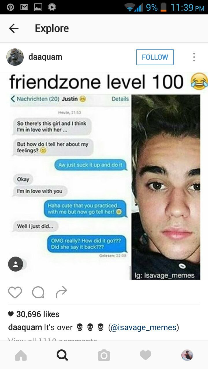 Hahaha… omg… I am dying of laughter! Ooooof! R I P is part of Funny text conversations - Hahaha    omg    I am dying of laughter! Ooooof! R I P