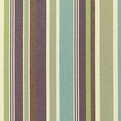 Brannon Whisper Sunbrella Fabric Pinned By Wickerparadise Com