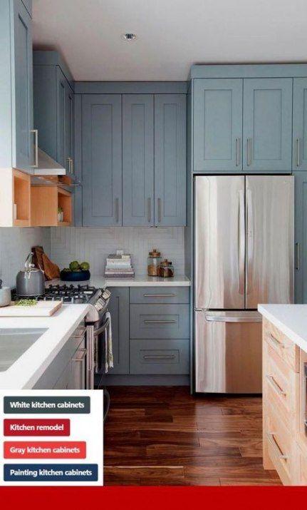 Kitchen Backsplash Diy Peel And Stick Square Feet 59+ New ...