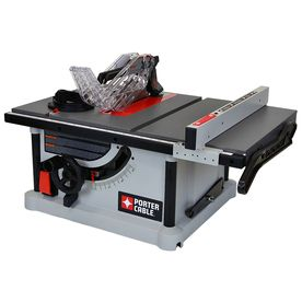 Product Image 5 Porter Cable Table Saw Porter