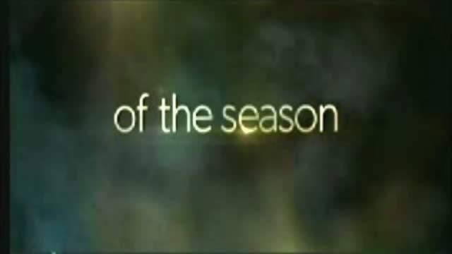 """The Vampire Diaries 6.Sezon 21.bölüm fragmanı yayınlandı! Haberin devamında yeni bölümü ile The CW ekranlarında devam edecek ve 7 Mayıs 2015 Perşembe günü yayınlanacak olan """"I'll Wed You in the Golden Summertime"""" adı verilen The Vampire Diaries 6.Sezon 21.bölüm fragmanını izleyebilirsiniz."""