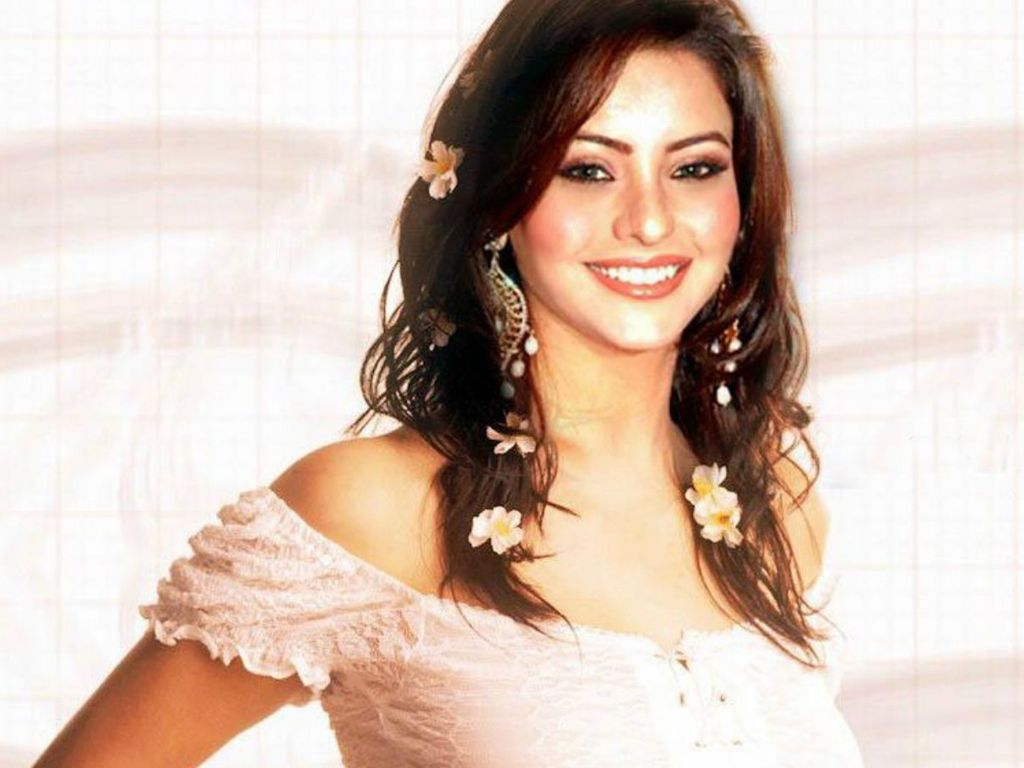 serial wallpapers pictures 1280×720 tv actress wallpapers (52