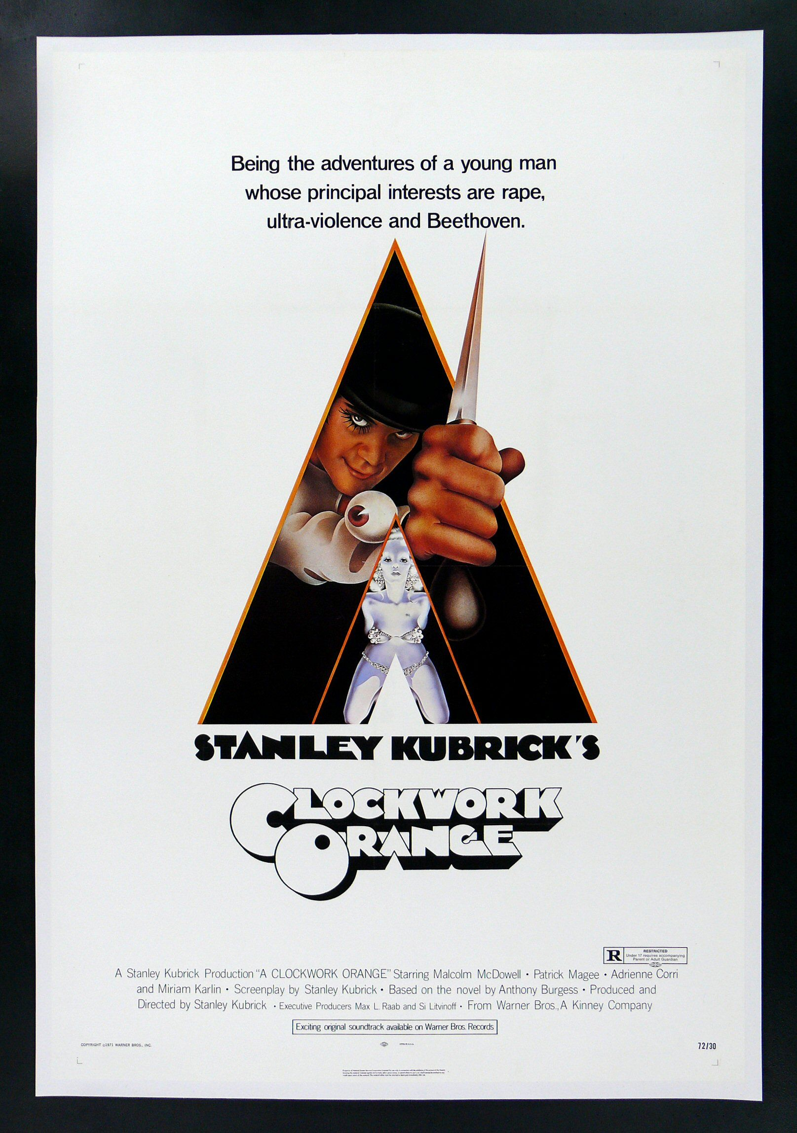best images about unmissable films a clockwork 17 best images about unmissable films a clockwork orange the persians and gerard butler