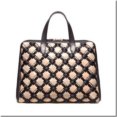 Marni Handbags   Marni 2012 Spring and Summer New Series Handbags ... eb218b632c