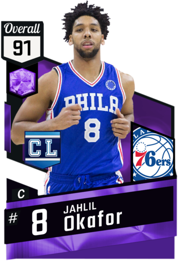 b33aa414e025 NBA 2K17 MyTEAM Pack Draft - 2KMTCentral