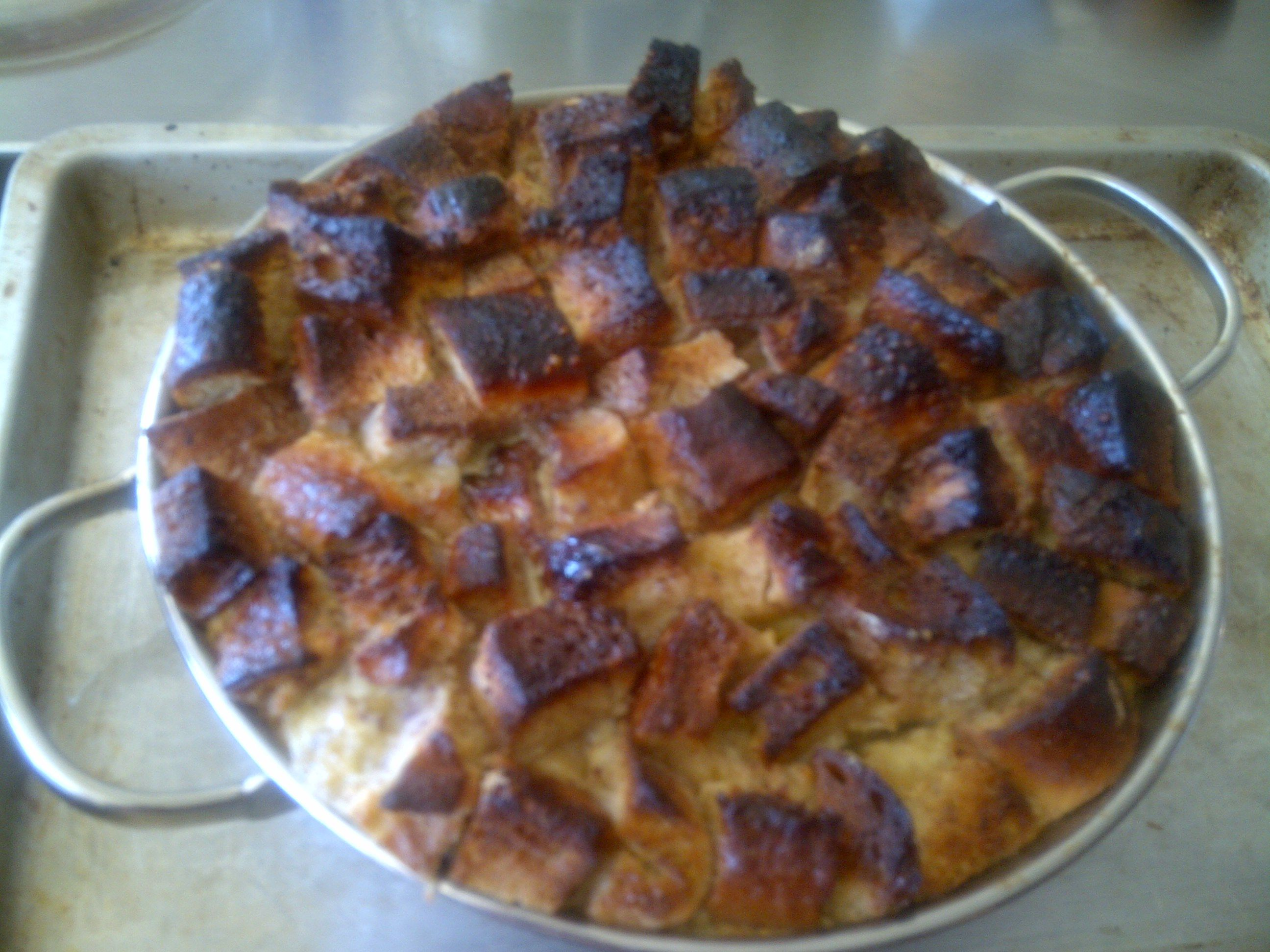 Nancys-bread-pudding.jpg (2592×1944)