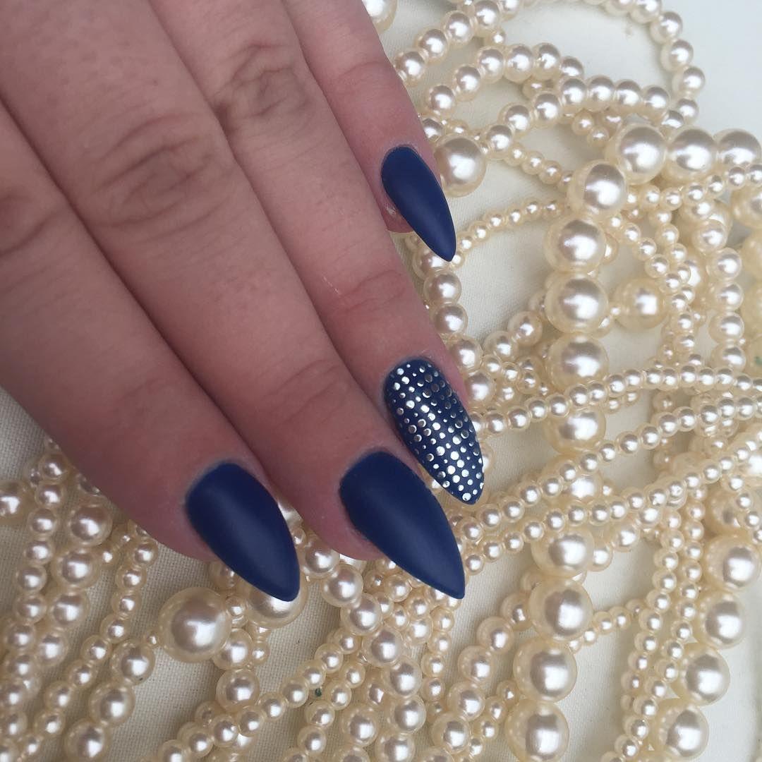 Instagram #Nailstagram #Nails #Nageldesign #Nailart #Naildesign ...