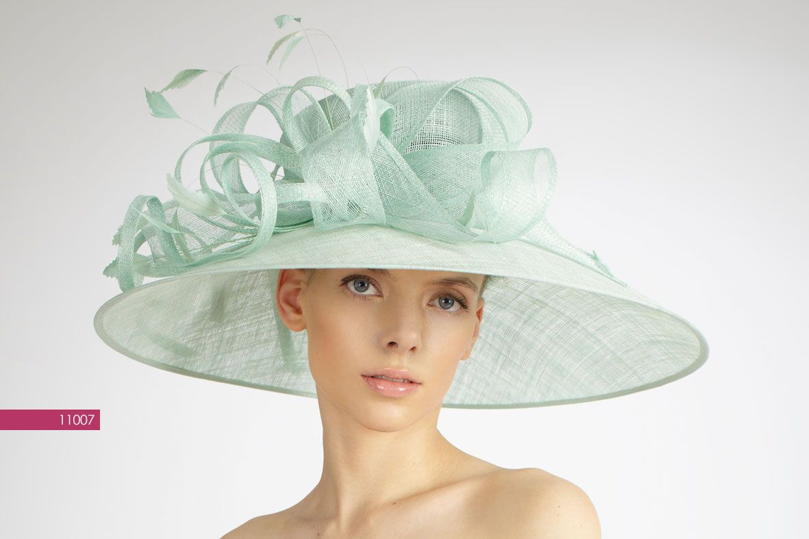6e715ae49712f Nigel Rayment Millinery - Women s Designer Millinery for Weddings    Occasions UK