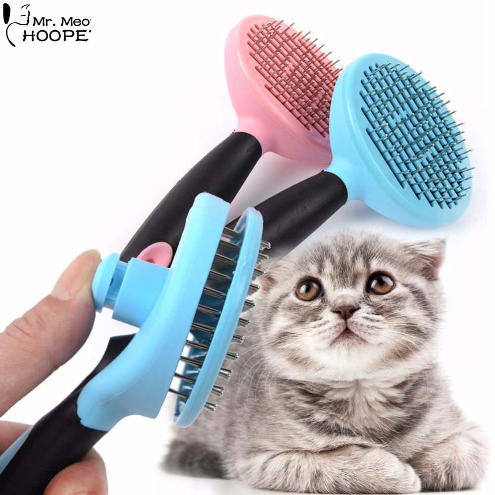 Cheap Tool Housing Buy Quality Brush Dc Directly From China Tool Suppliers Quick Clean Pet Grooming In 2020 Cat Grooming Tools Pet Grooming Tools Dog Grooming Tools