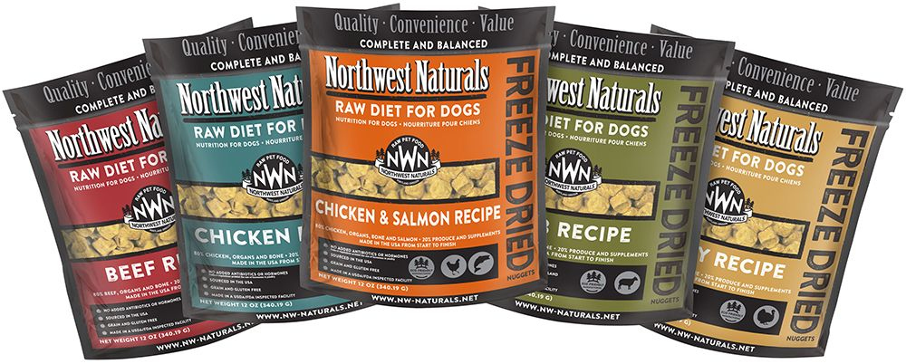 Freeze dried diets freeze drying dog raw diet