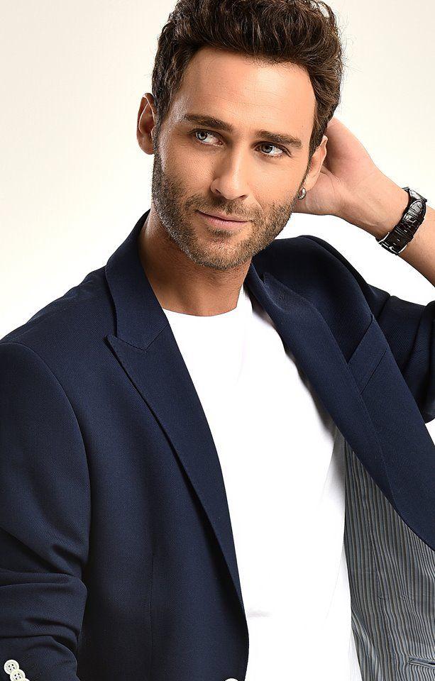угловое самые красивые турецкие актеры мужчины фото дома, именуемые