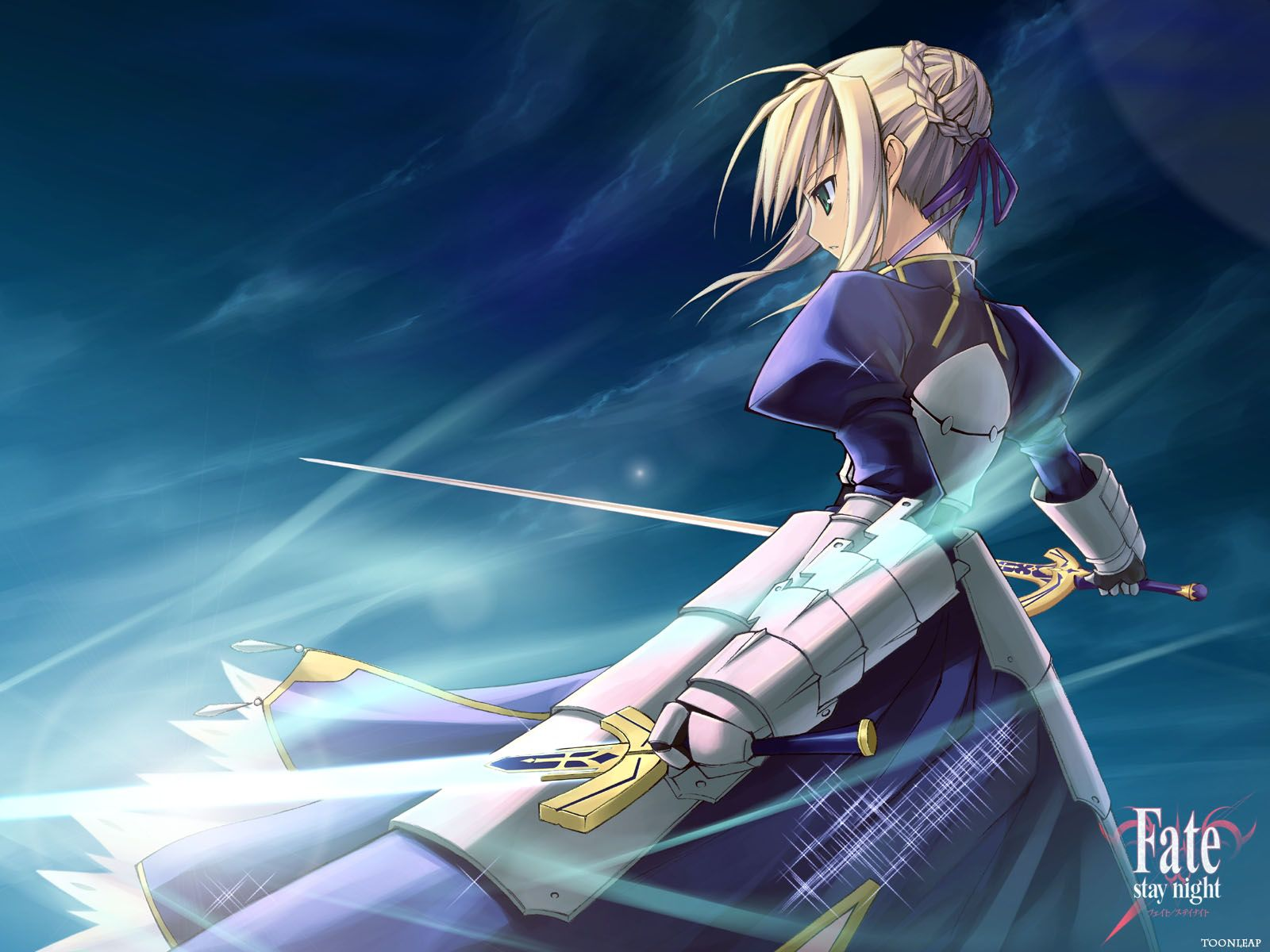 fate stay night Google Search Anime Pinterest Fate