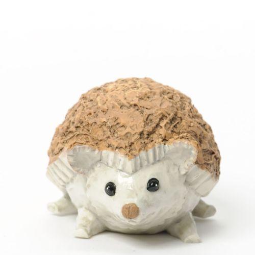Home Grown Enesco Produce Animal Vegetable Figurine 4036397