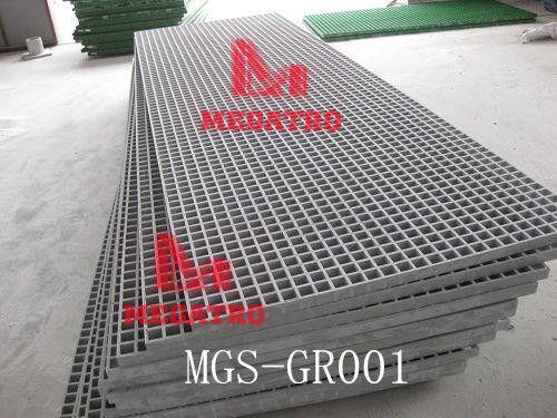 Qingdao796121 Huangdao Steel Structure Shandong