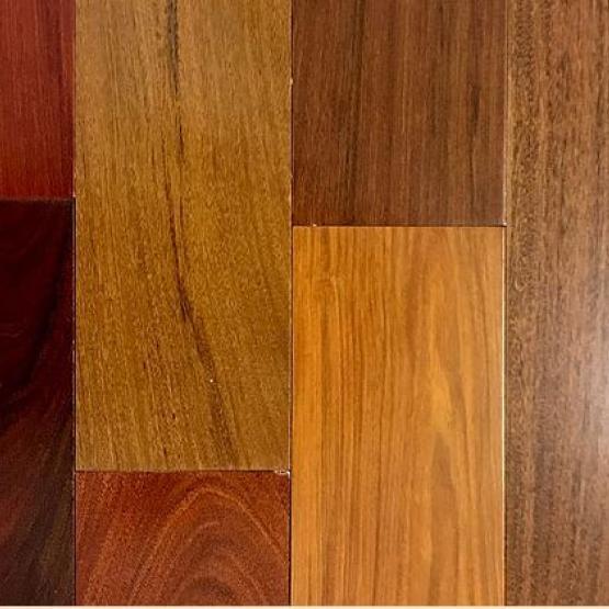 Best Brazilian Ipe Classic 3 8 X 3 1 2 Engineered Hardwood 400 x 300