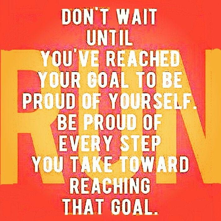 Motivation Quote Accomplishment Quotes Inspirational Quotes Quotes