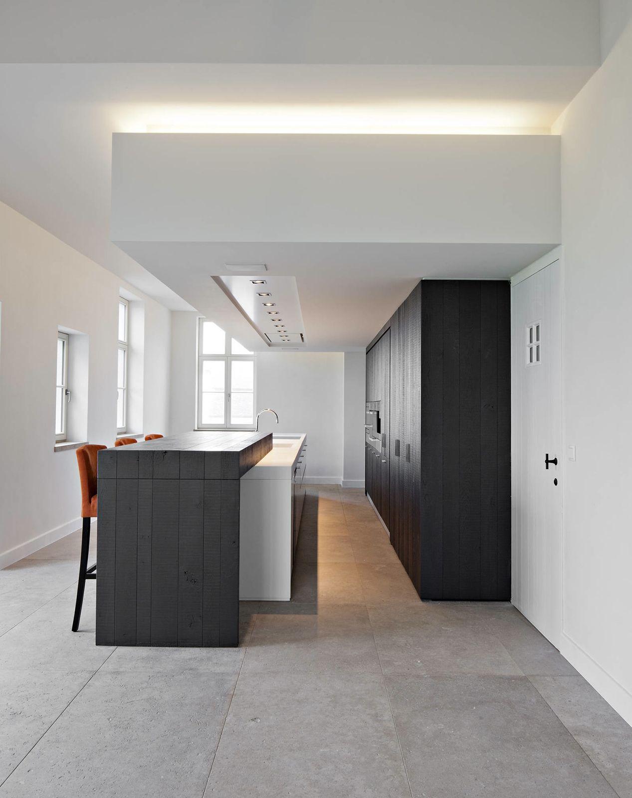 Antike #Kalkstein – Opkamer antike #Bodenplatten - Französisch ...