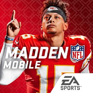 Madden Nfl Mobile Football Apk Download Https Apkmaze Com Madden Nfl Mobile Football Apk Madden Nfl Nfl Nfl Season Start