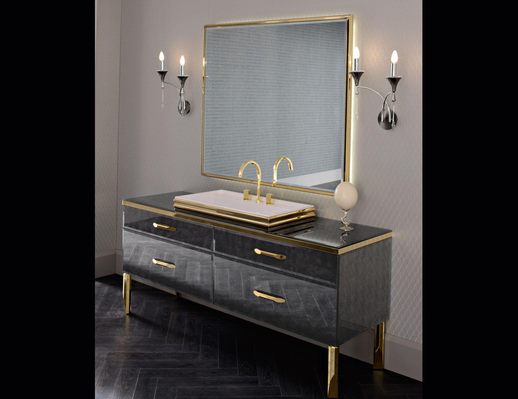 Click To Close Image Click And Drag To Move Use Arrow Keys For Next And Previous Italian Bathroom Bathroom Design Luxury Bathroom Vanity