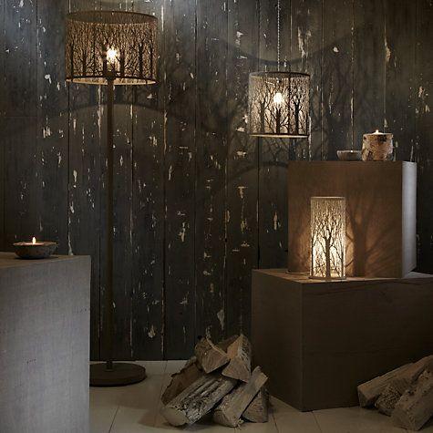 Bedroom Lighting Ideas John Lewis on retail lighting, ikea lighting, constellation lighting,