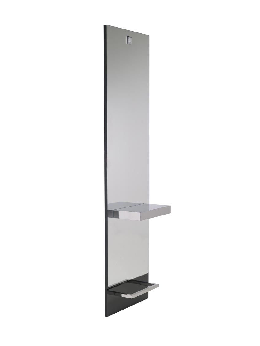 PERFORM Styling unit by Nelson Mobilier