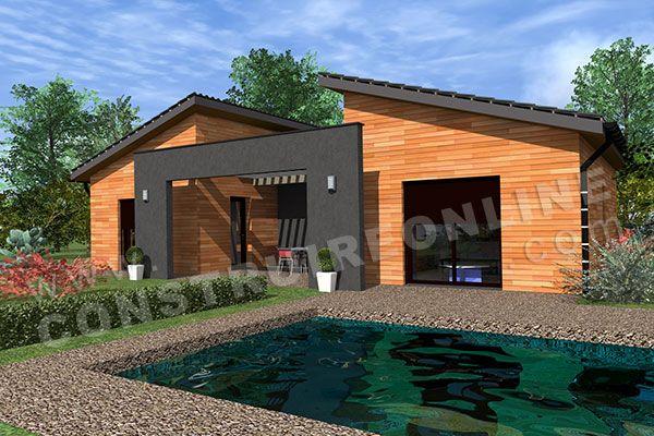 construireonline img plans 362 maison-moderne-en-u-POP2-2jpg