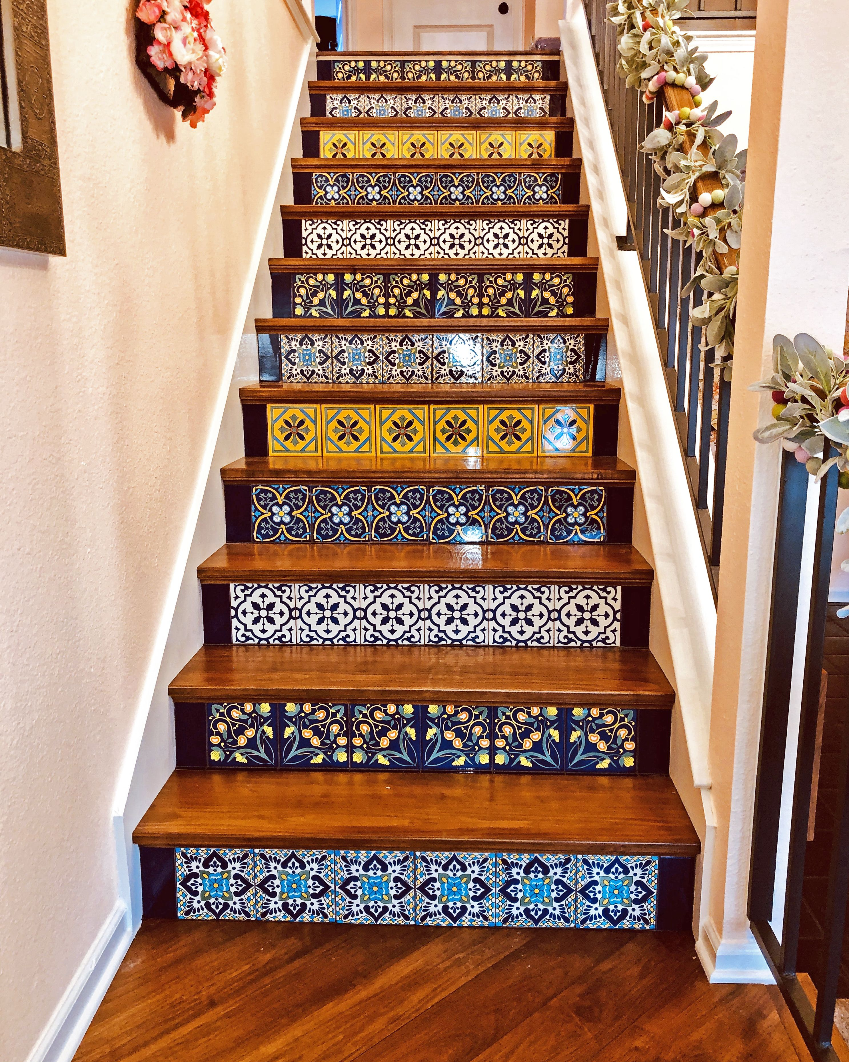 Best Pin On Wood Stair Parts 640 x 480